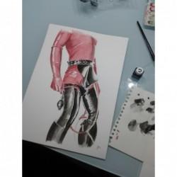 Ilustración original...